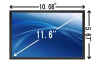 Monitor Laptopi LED NORMAL 11.6inch, LED SLIM 11.6 inch