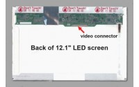 Monitor Laptopi LED pn: LTN121W3 - L01