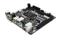 Asus H61M-K Intel® Socket 1155 Core i7/ i5/ i3