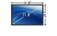Monitor Laptopi LED SLIM 11.6inc