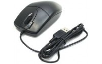 Mouse A4Tech OP-620D USB