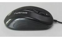 Mouse ERYEFU RFM-224