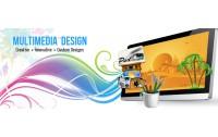 Multimedia & Studio Grafike  -> Duke Filluar nga €35