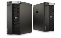 Dell Precision T5610 Tower Workstation Intel Xeon E5-1620 3.6 Ghz