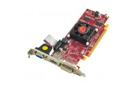 Karte Grafike AMD HD6450 1GB KCC-REM-ATI-102-C26405 , DVI & Display Port PCI-E Video Card