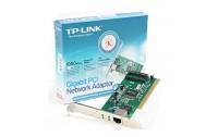 Kart Rrjeti PCI Expres10/100/1000