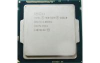 Intel Pentium G3220 3.00GHz Dual Core CPU LGA1150 3MB SR1CG