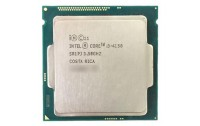 Intel Core i3-4150 3.5GHz Socket LGA1150