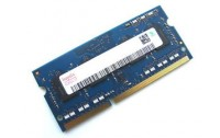 Ram Laptopi 1 GB