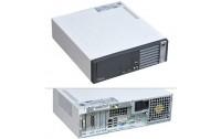 PC Fujitsu Siemens E5625 Desktop AMD Athlon Dual Core 5600+/Ram 2Gb/80Gb, ddr2, pci express