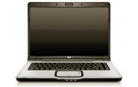 Laptop Hp Pavilion  DV6500, Procesor 1,46 GHZ,2 GB RAM, Hdd 160 GB,15.4inch