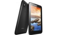 Tablet Lenovo TAB A7-30 ,Model A3300 , Ekran 7.0 '' 1024 x 600 Led Glare ,RAM 1 GB , Memory 8 GB ,Sim Card 3G ,Wireless ,Android OS