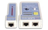 Testues Rrjeti Konik CMP-RCT31
