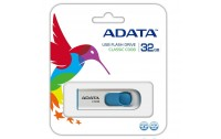 USB 32 GB Adata ,USB 2.0 Flash Drive