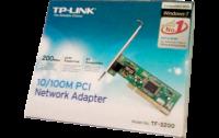 Karte rrjeti USB USB auf Lan Adapter 10/100 Mbit