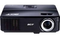 Projektor i ri Acer X113, Model: DSV1301