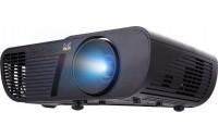 Video-projektor ViewSonic PJD5151