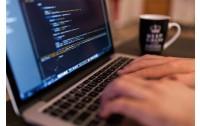 WEB Development dhe Dizajn  -> Duke filluar nga €250