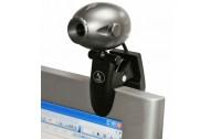 Web Cam A4Tech PK336E